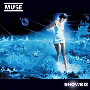 Muse - Showbiz.jpg