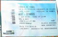 Nîmes 2004-07-22 – ticket.png