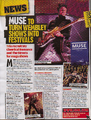 NME 2007-05-23.png