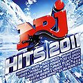 NRJ Hits 2011 – cover art.jpg