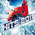 NRJ Hits 2011 – cover art 2.jpg
