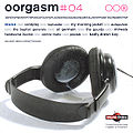 Oorgasm 04 – cover art.jpg