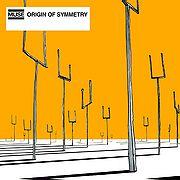Origin Of Symmetry Album Musewiki Supermassive Wiki