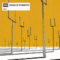 Origin of Symmetry cover art.jpg