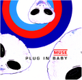 Plug In Baby CD1.png