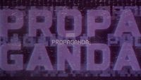 Propaganda lyricvideo.jpg