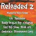 Reloaded 2 – cover art.jpg