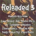 Reloaded 3 – cover art.jpg