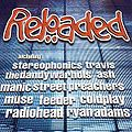 Reloaded 4 – cover art.jpg