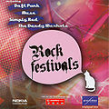 Rock Festivals – cover art.jpg