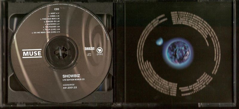 File:Showbiz 2CD interior and disc 2 Benelux.jpg