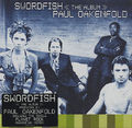 Swordfish – The Album – cover art.jpg