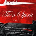 Teen Spirit Vol. 2 – cover art.jpg