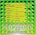 The Best Album of the Next Century Ever 2 – back cover.jpg