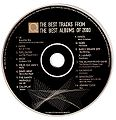 The Best Tracks from the Best Albums of 2000 – disc.jpg