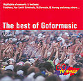The Best of Goformusic Vol. 1 – cover art.jpg