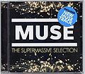 The Supermassive Selection cover.jpg