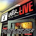 The Very Best of Later... Live with Jools Holland cover art.jpg