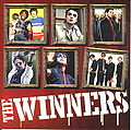 The Winners – cover art.jpg