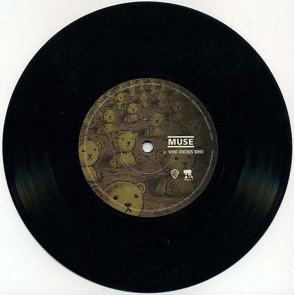 File:Uprising Vinyl B-Side.jpg