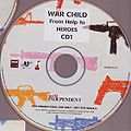 War Child – From Help to Heroes – disc.jpg
